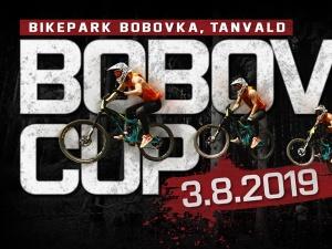 BOBOVKA CUP vol.7
