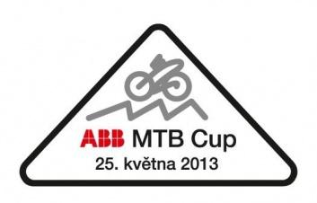 ABB MTB Cup 2013 blkblk