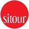 Sitour
